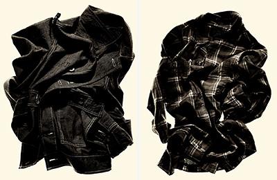 fashion_4_011