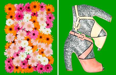 fashion_4_015