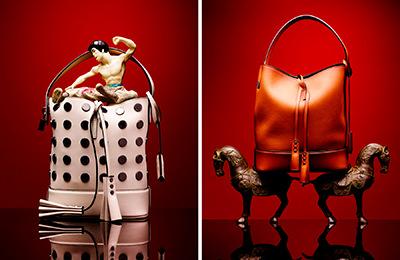 fashion_4_022