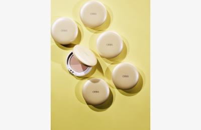 cosmetics_2_01002