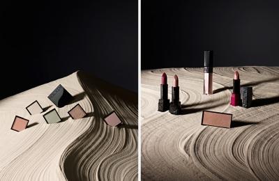 cosmetics_3_01202