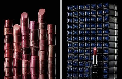 cosmetics_4_00902