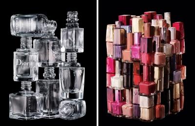 cosmetics_4_01202