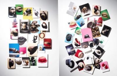 fashion_3_01502
