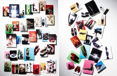 fashion_3_01602