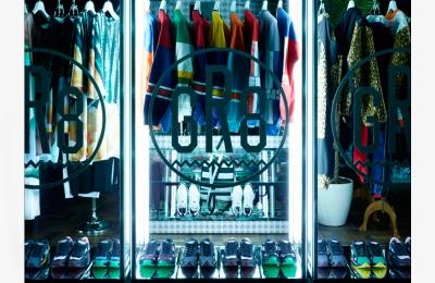 fashion_4_00102