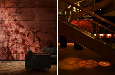 hotel01_2003