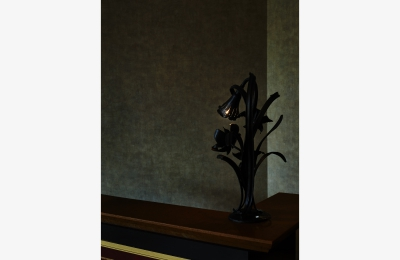 hotel02_01902