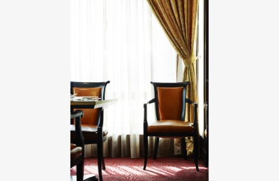 hotel02_02502