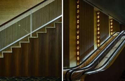 hotel02_0402