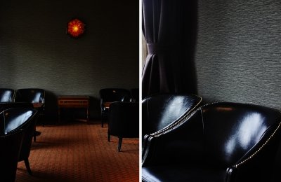 hotel02_0802