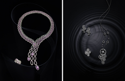 jewelry_1_00802