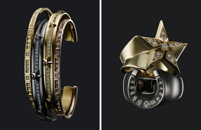 jewelry_1_01302