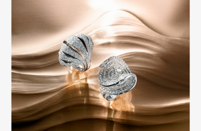 jewelry_2_00103