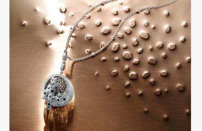 jewelry_2_00203