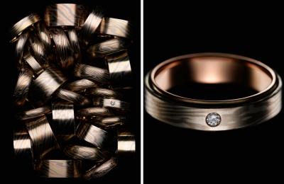 jewelry_2_00403