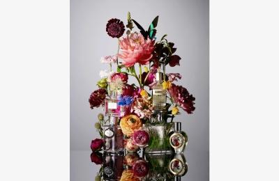 perfume_01602