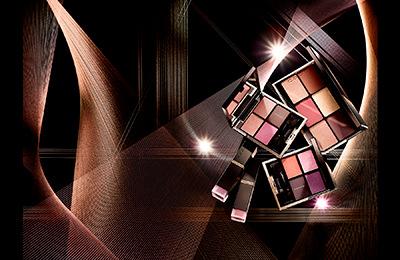 cosmetics02_02