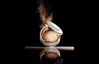 cosmetics02_07