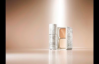 cosmetics02_10