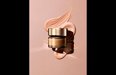 cosmetics02_11