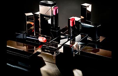cosmetics02_14
