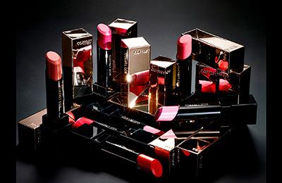 cosmetics02_15
