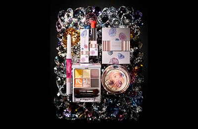 cosmetics02_17