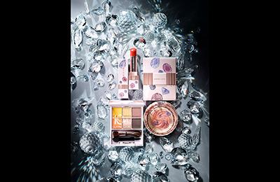 cosmetics02_18
