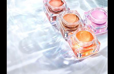 cosmetics02_19