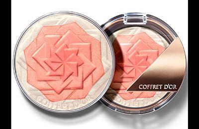 cosmetics02_20