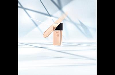cosmetics02_22