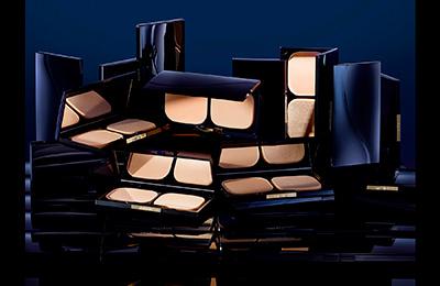 cosmetics02_23