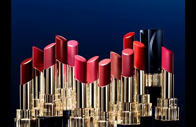 cosmetics02_24