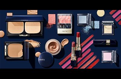 cosmetics02_25