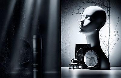 cosmetics04_22
