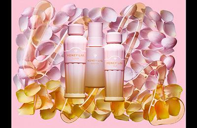 cosmetics05_10