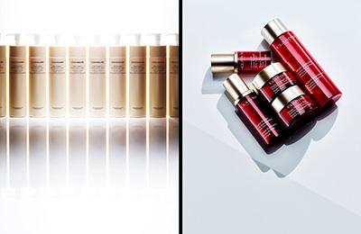 cosmetics05_20
