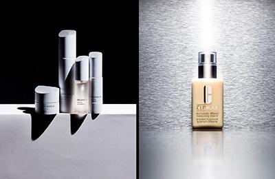 cosmetics05_23