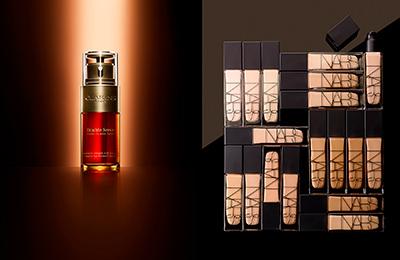 cosmetics05_24