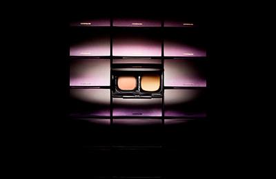 cosmetics05_25