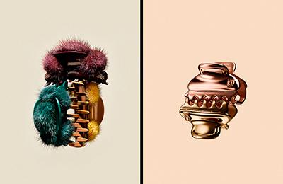 fashion01_08