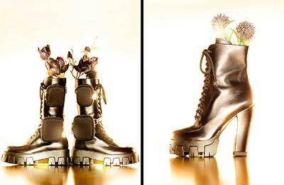 fashion02_10
