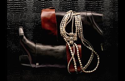 fashion03_07