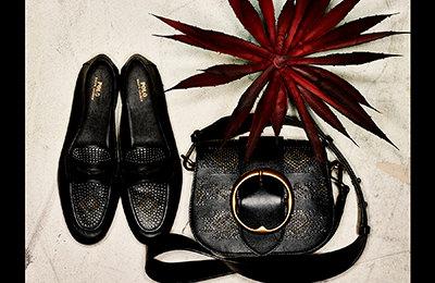 fashion03_08