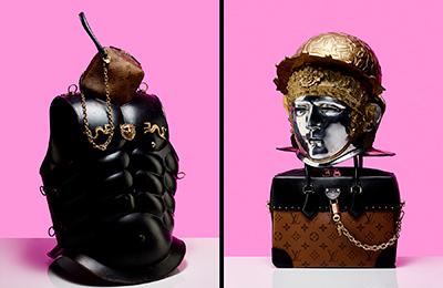 fashion03_11
