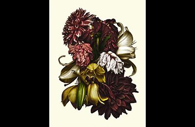 flowers_01.jpg t
