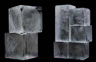 ice_04