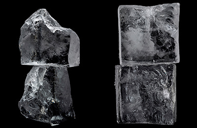 ice_13