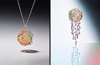 jewelry01_10